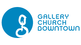 Gallery Church Downtown