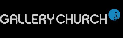Gallery Church Baltimore