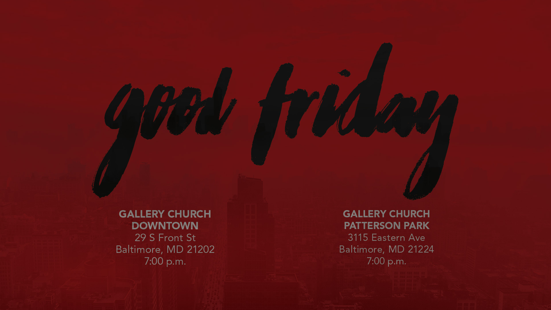 GoodFriday2016_fb