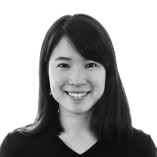 Mitsumi Minamisawa