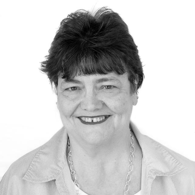 Vickie Vanderpool
